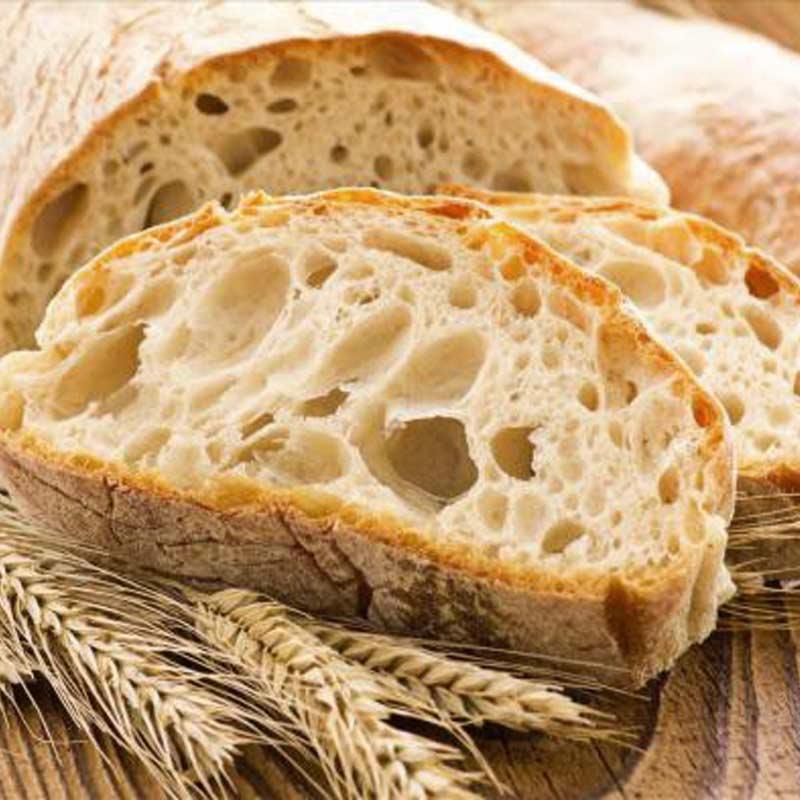 Il Pane di una volta